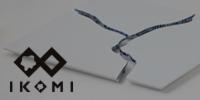 ikomi_banner2.jpg