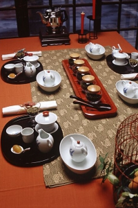 chainese tea time 10.jpg