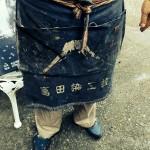 【レポート】東京の染屋さんを訪問しました