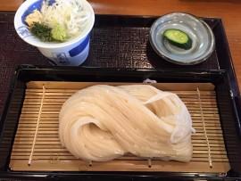 kawatsura028