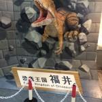 【レポート】「福井7人の工芸侍」と交流