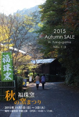 2015autumn_dm